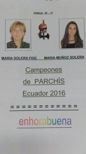 campeonesParchis2016